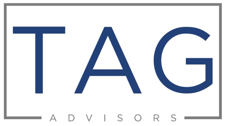 Atlantic Financial Group